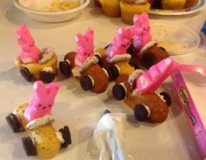 Bunny-cars-w